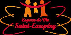 Centre Social Espace de Vie Saint-Exupéry - Hem (Nord)