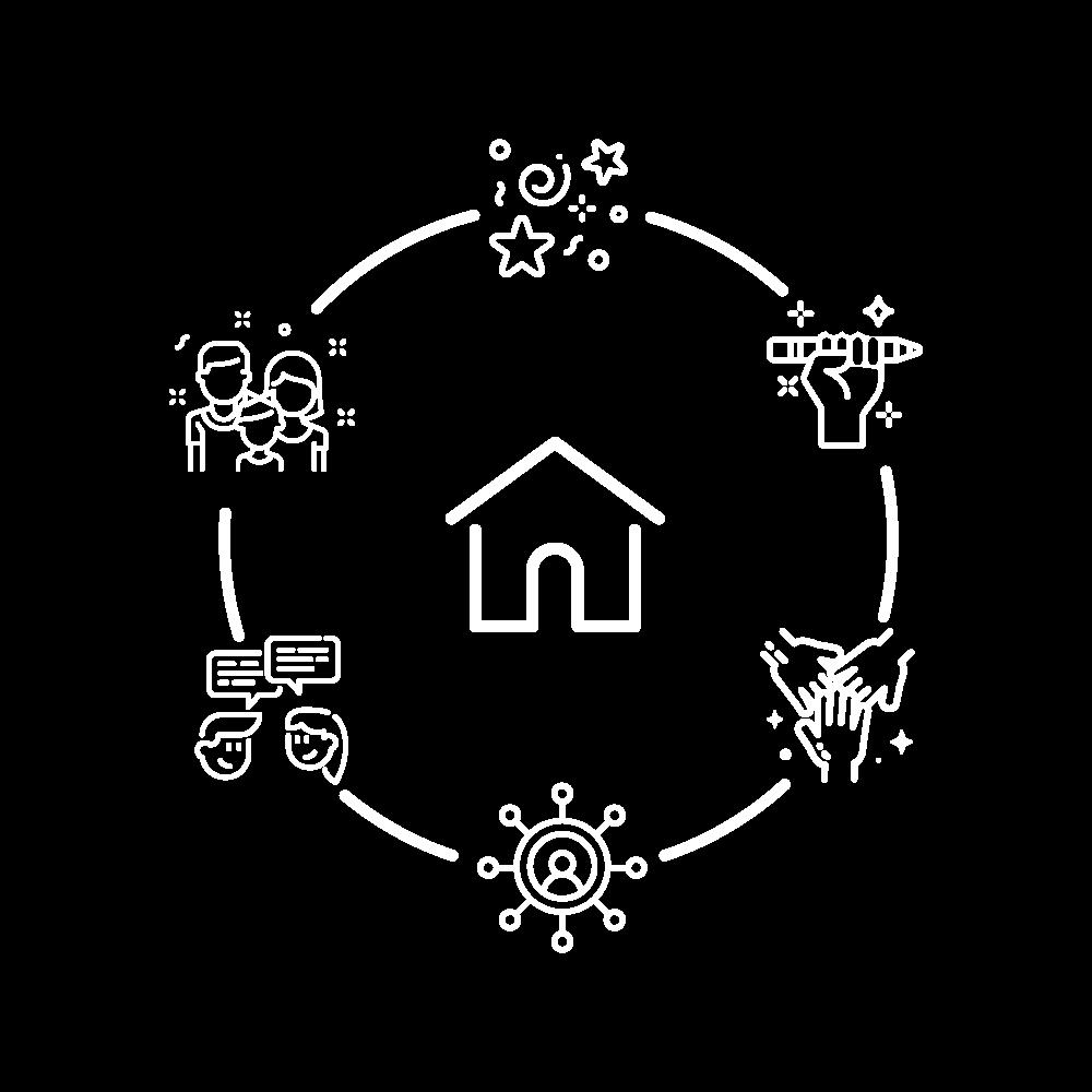 dessine-moi-un-centre-social
